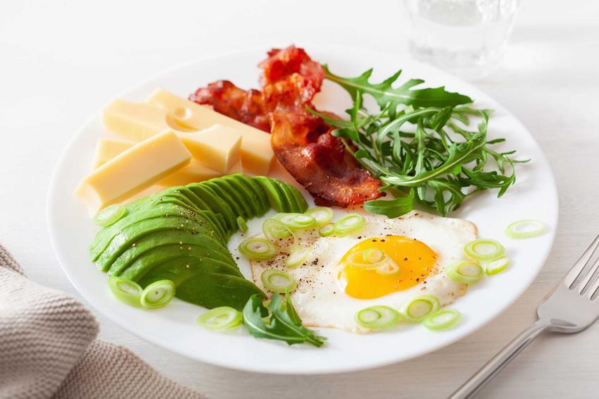 Posiłek dozwolony na diecie Kwaśniewskiego, a także zasady, skuteczność oraz menu