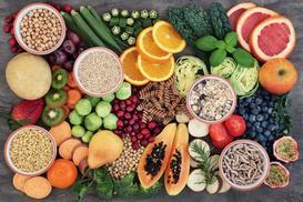 Dieta przy dnie moczanowej - opis, zasady, wpływ na organizm