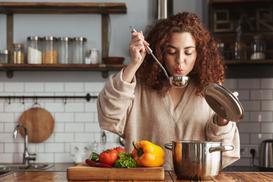 Dieta płynna - opis, wskazania do stosowania, zasady, skuteczność