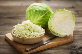 Dieta kapuściana - zasady, skuteczność, przepisy, porady