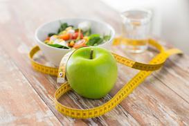Dieta odchudzająca - polecane diety, przykładowe menu, skuteczność