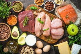 Dieta Dukana - informacje, przepisy, porady, ciekawostki