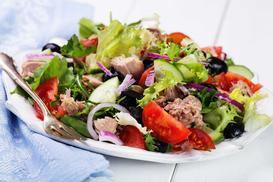 Dieta trzustkowa - opis, zasady, wpływ na organizm, jadłospis