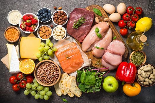 Dieta ketogenna - co to jest, na czym polega, jakie ma korzyści?