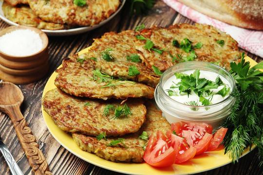 Kuchnia białoruska - opis, tradycyjne dania, przepisy, ciekawostki