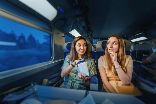 Dania na podróż - propozycje, przepisy, sposoby przygotowania, ciekawostki