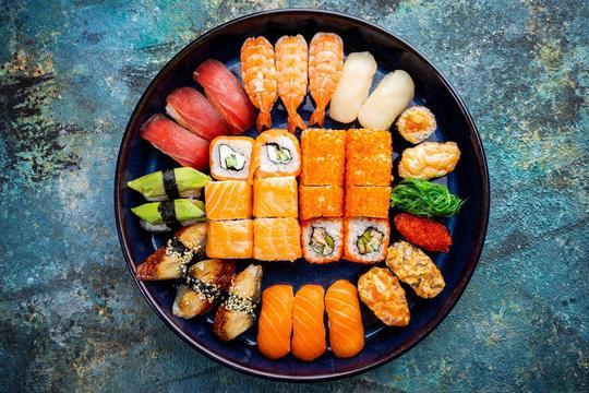 Kuchnia japońska - opis, tradycyjne dania, sposoby przygotowania, porady