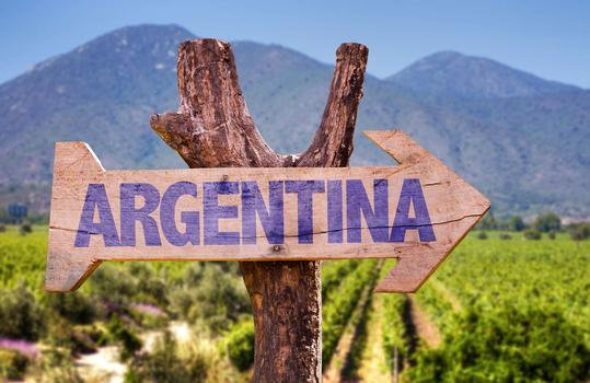 Kuchnia argentyńska - opis, typowe dania, przepisy, ciekawostki