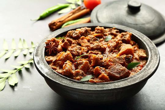 Kuchnia tatarska – najlepsze przepisy kulinarne, charakterystyczne dania, cechy