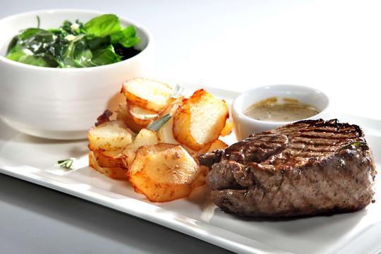 Pomysły na obiad - zobacz wyjątkowe i smaczne przepisy na obiad