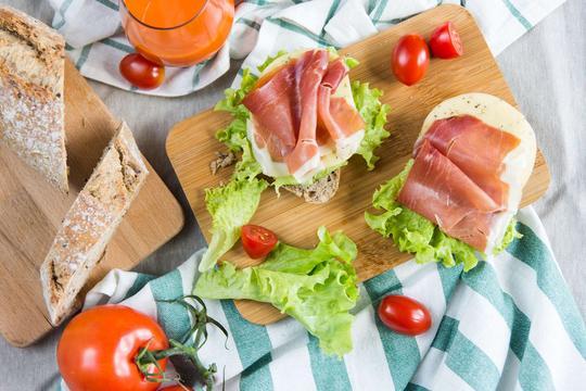 Pomysły na kolację - oto przepisy na wyjątkowe potrawy