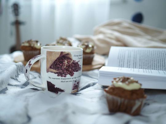 Pomysły na drugie śniadanie - zobacz, co warto przygotować