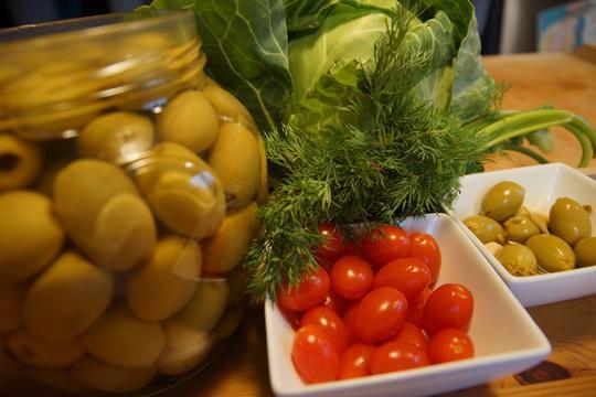 Dieta wegańska - produkty, zasady, metody bilansowania, opinie