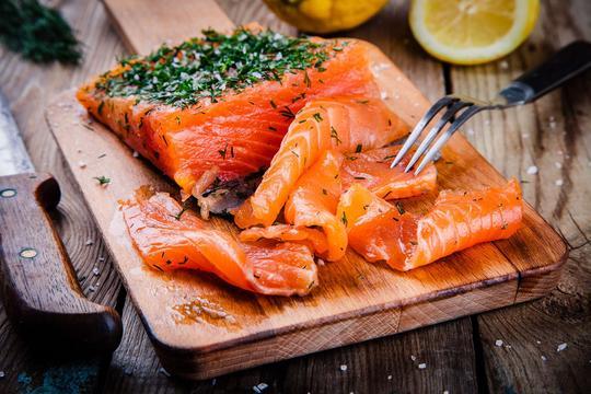 Kuchnia skandynawska - opis, najlepsze przepisy i potrawy, porady