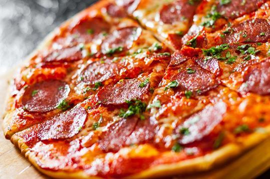 Przepisy na pizzę - zobacz wyjątkowe pomysły na domową pizzę