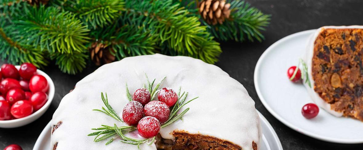 Polewa do ciasta marchewkowego z serka śmietankowego