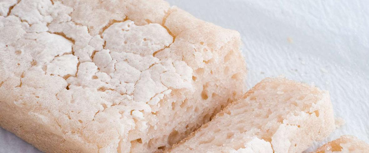 Chleb ryżowy