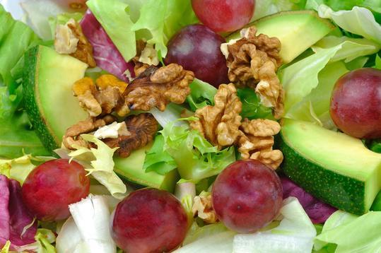 kolacje dietetyczne